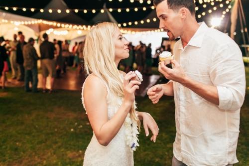 Sweet I Do's Wedding Day Management Lake Pleasant Arizona