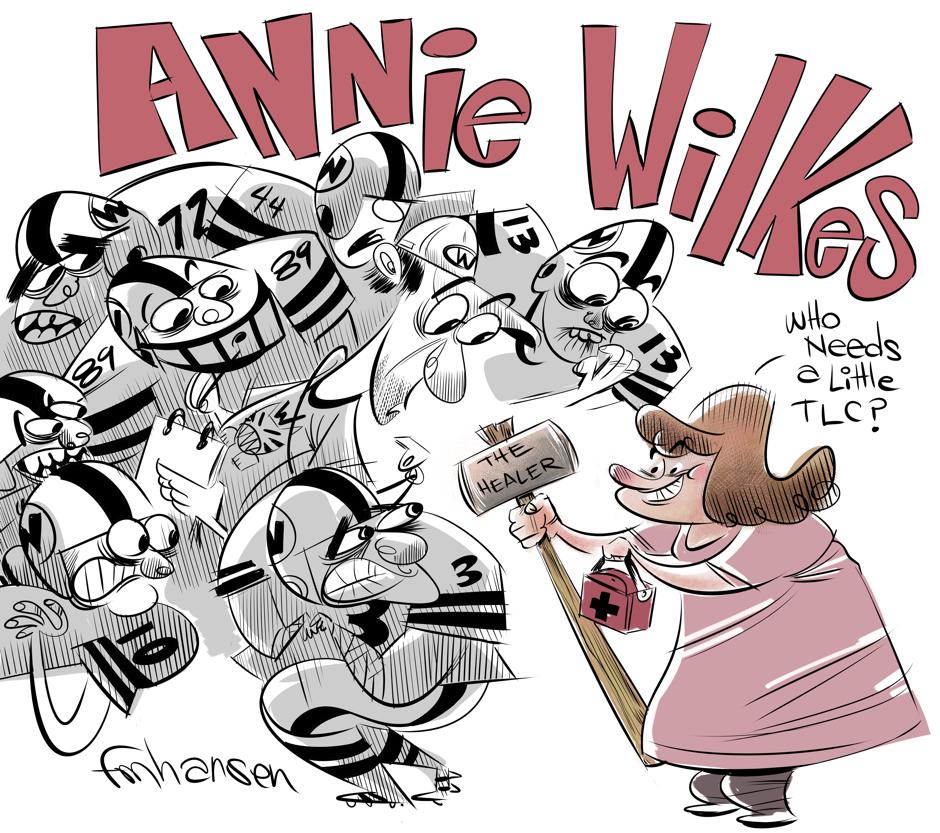 annie-wilkes-940.jpg