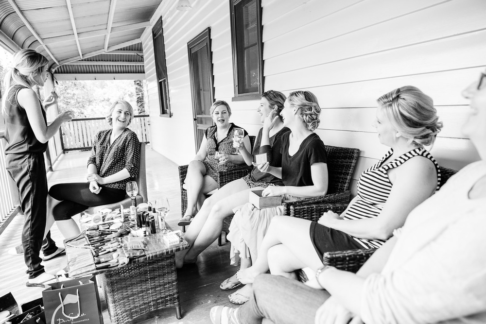 Marnie_and_Charlie_Yarra_Valley_Wedding_Blog-2.jpg