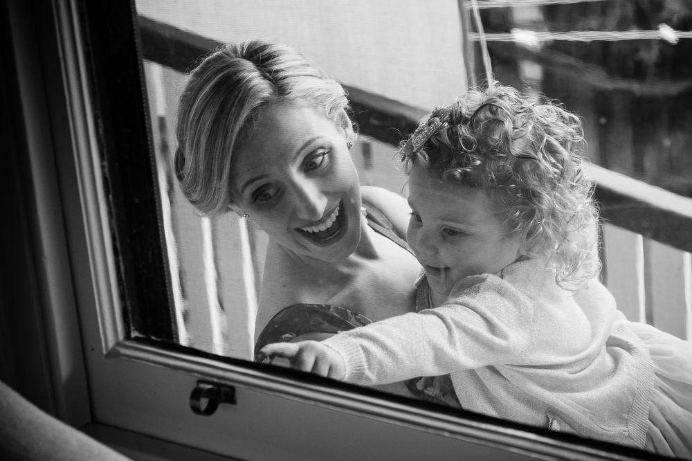 Marnie_and_Charlie_Yarra_Valley_Wedding_Blog-12.jpg