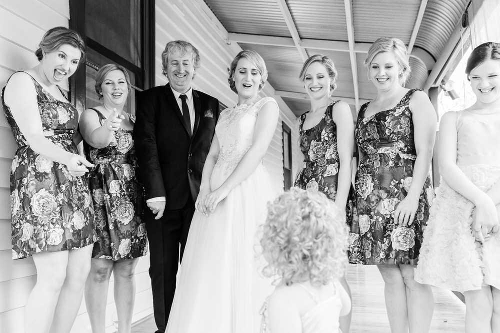 Marnie_and_Charlie_Yarra_Valley_Wedding_Blog-28.jpg
