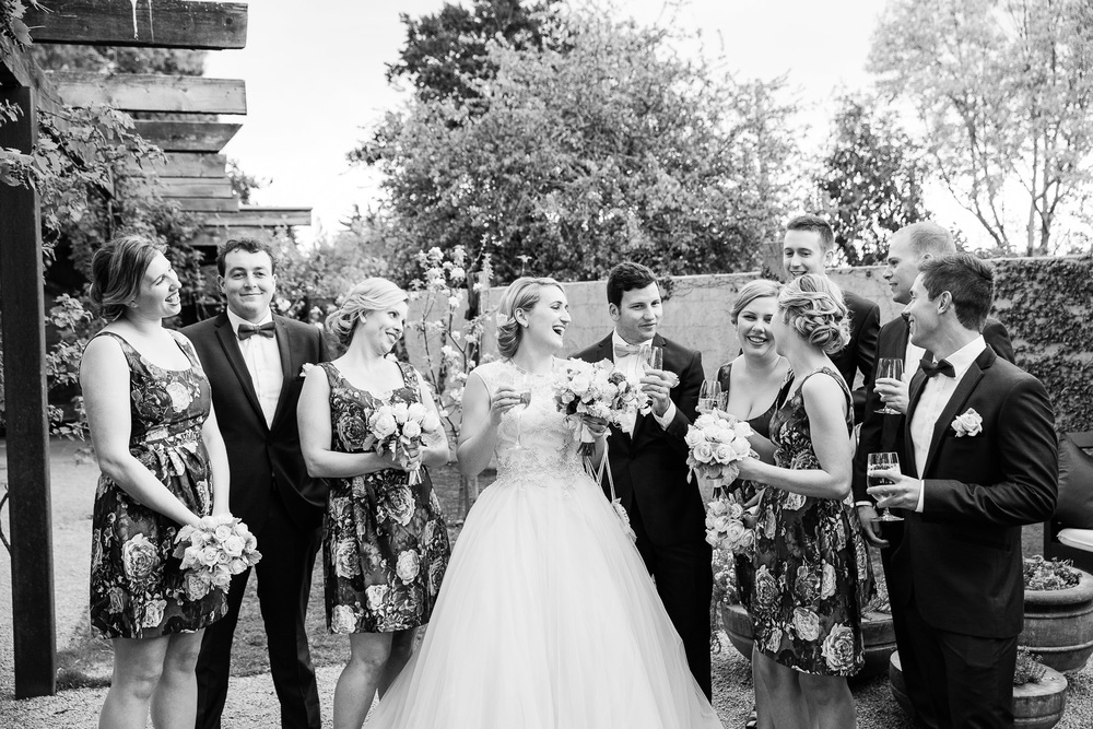 Marnie_and_Charlie_Yarra_Valley_Wedding_Blog-63.jpg