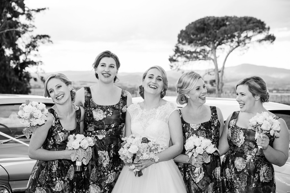 Marnie_and_Charlie_Yarra_Valley_Wedding_Blog-67.jpg