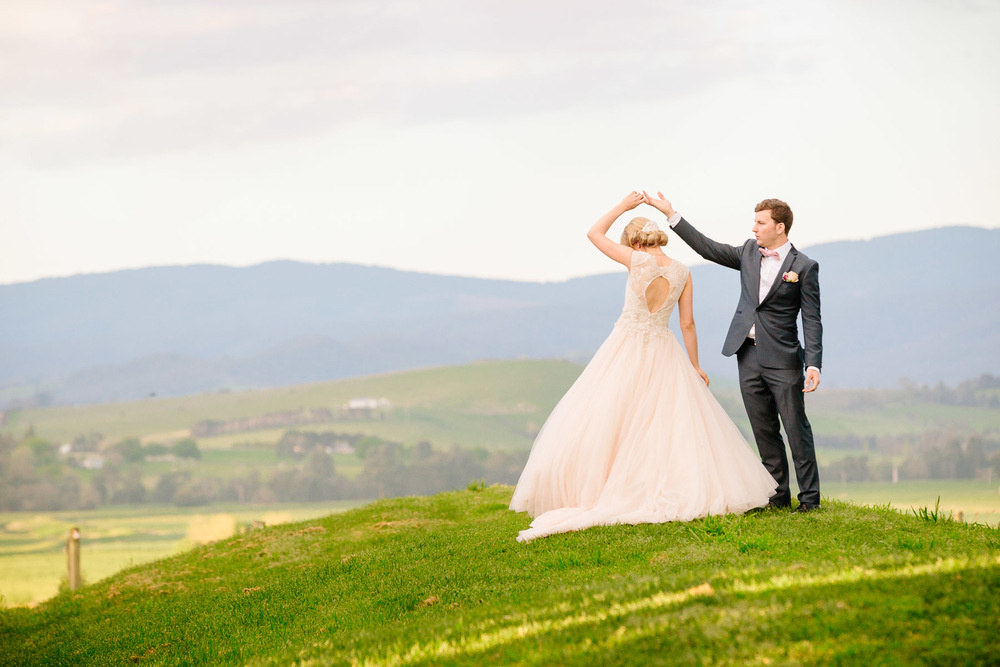 Marnie_and_Charlie_Yarra_Valley_Wedding_Blog-69.jpg