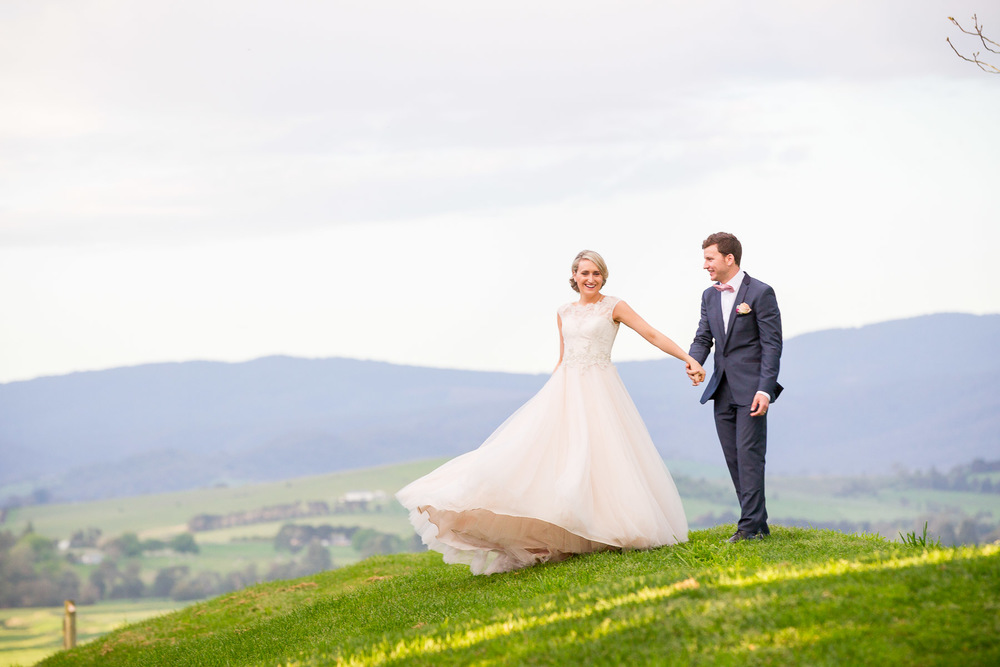 Marnie_and_Charlie_Yarra_Valley_Wedding_Blog-71.jpg