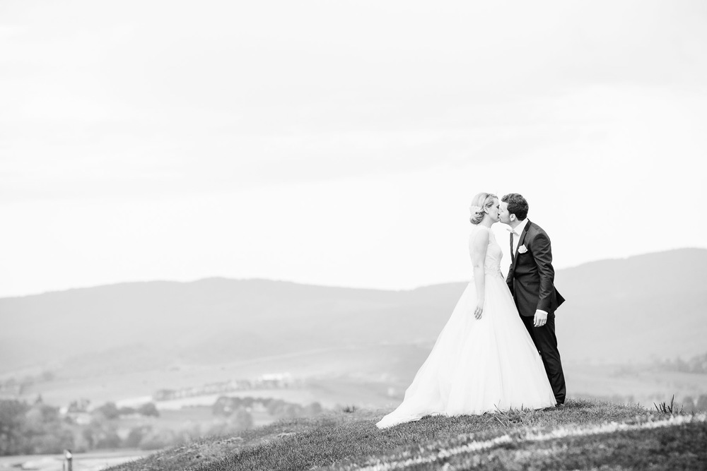 Marnie_and_Charlie_Yarra_Valley_Wedding_Blog-72.jpg