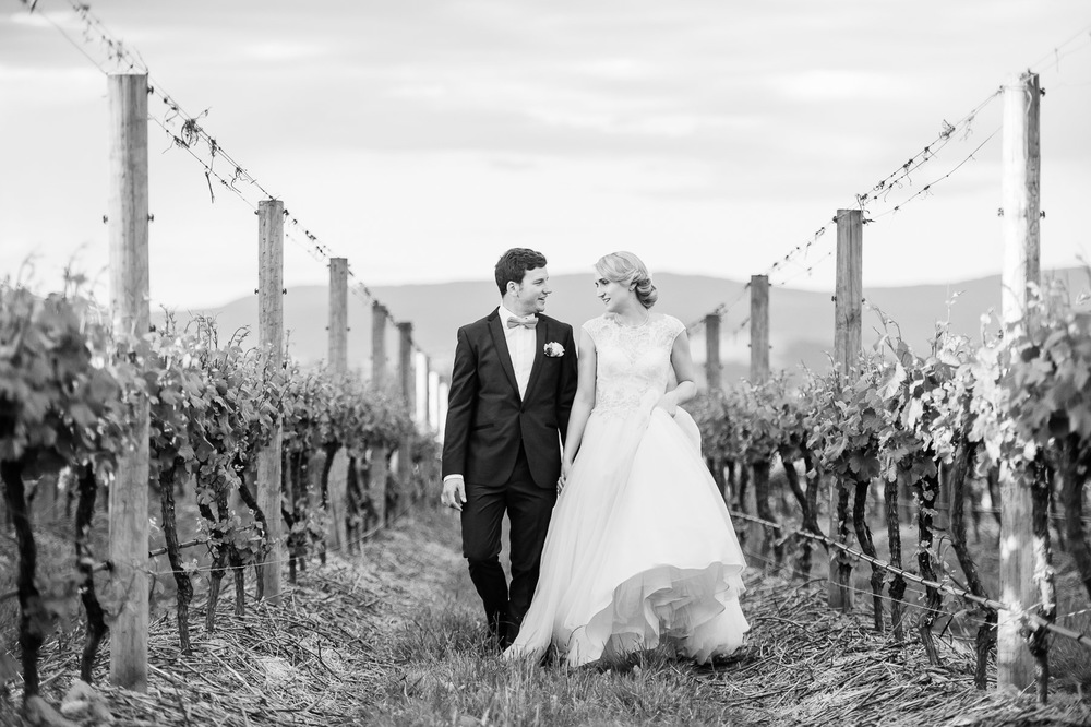 Marnie_and_Charlie_Yarra_Valley_Wedding_Blog-76.jpg