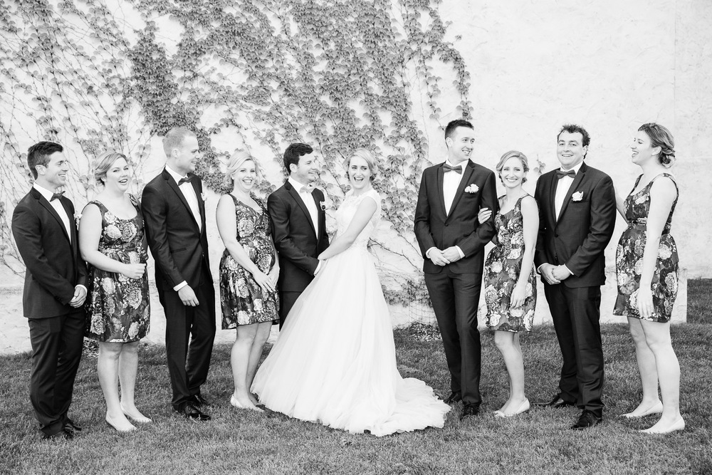 Marnie_and_Charlie_Yarra_Valley_Wedding_Blog-78.jpg