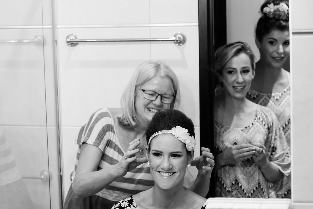 Melissa_and_Kristan_Echuca_Farm_Wedding_New_Years_Eve-5.jpg