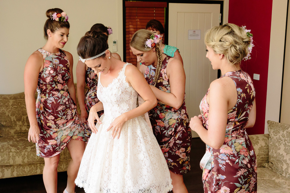 Melissa_and_Kristan_Echuca_Farm_Wedding_New_Years_Eve-9.jpg