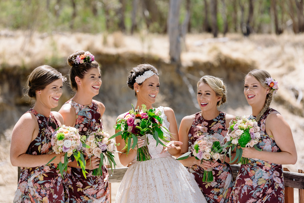 Melissa_and_Kristan_Echuca_Farm_Wedding_New_Years_Eve-14.jpg