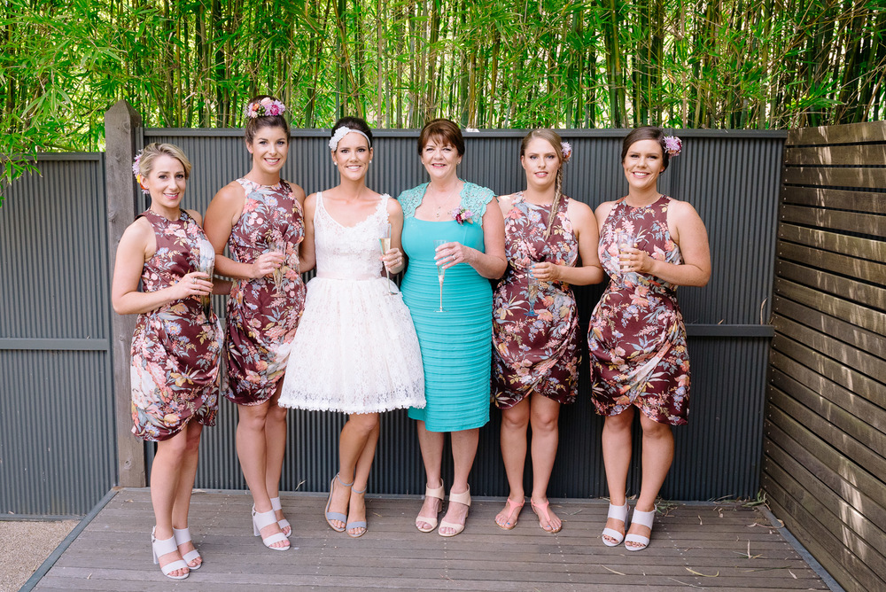 Melissa_and_Kristan_Echuca_Farm_Wedding_New_Years_Eve-13.jpg