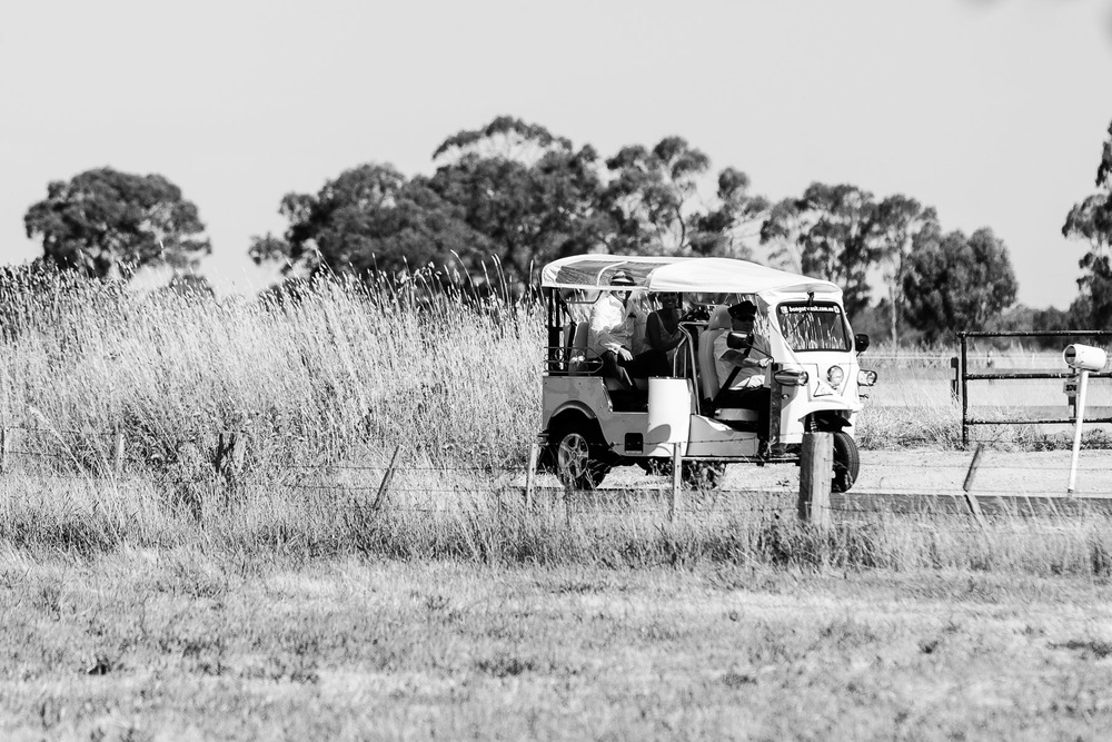 Melissa_and_Kristan_Echuca_Farm_Wedding_New_Years_Eve-51.jpg