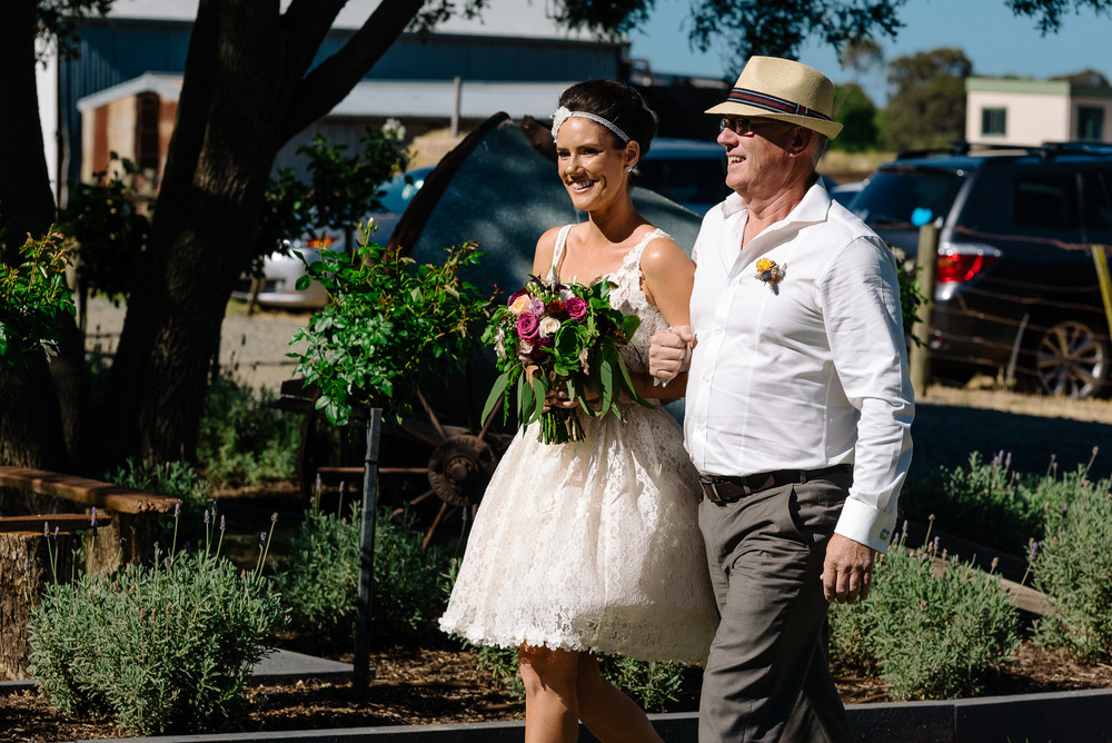 Melissa_and_Kristan_Echuca_Farm_Wedding_New_Years_Eve-56.jpg