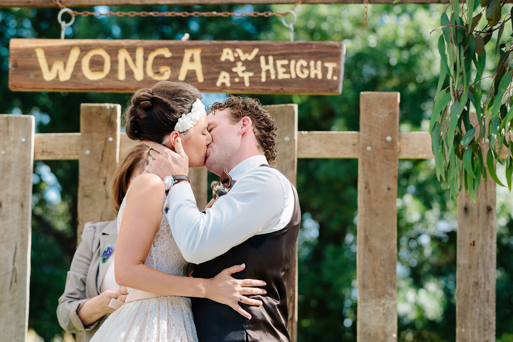 Melissa_and_Kristan_Echuca_Farm_Wedding_New_Years_Eve-68.jpg