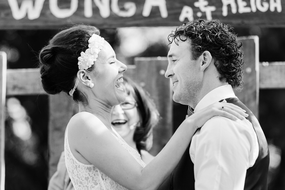 Melissa_and_Kristan_Echuca_Farm_Wedding_New_Years_Eve-69.jpg