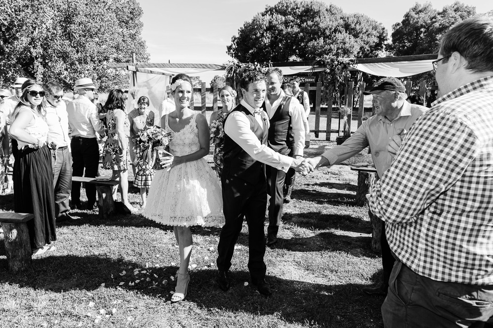 Melissa_and_Kristan_Echuca_Farm_Wedding_New_Years_Eve-73.jpg