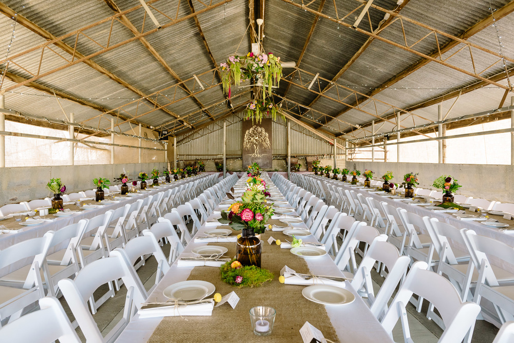 Melissa_and_Kristan_Echuca_Farm_Wedding_New_Years_Eve-78.jpg