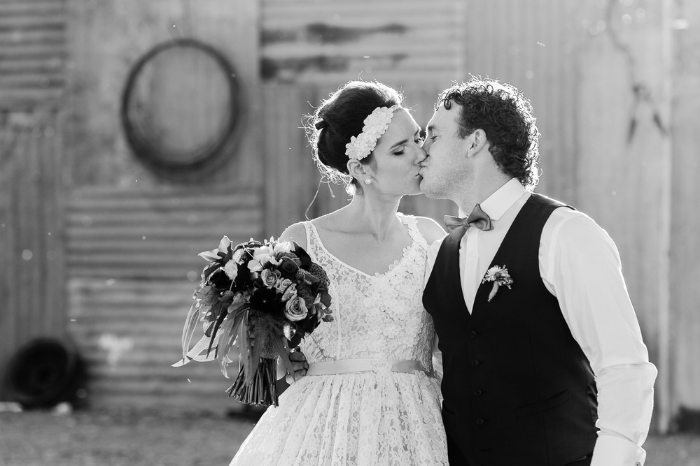 Melissa_and_Kristan_Echuca_Farm_Wedding_New_Years_Eve-93.jpg