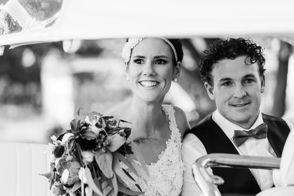 Melissa_and_Kristan_Echuca_Farm_Wedding_New_Years_Eve-105.jpg