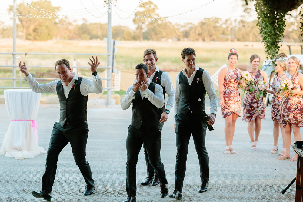 Melissa_and_Kristan_Echuca_Farm_Wedding_New_Years_Eve-108.jpg