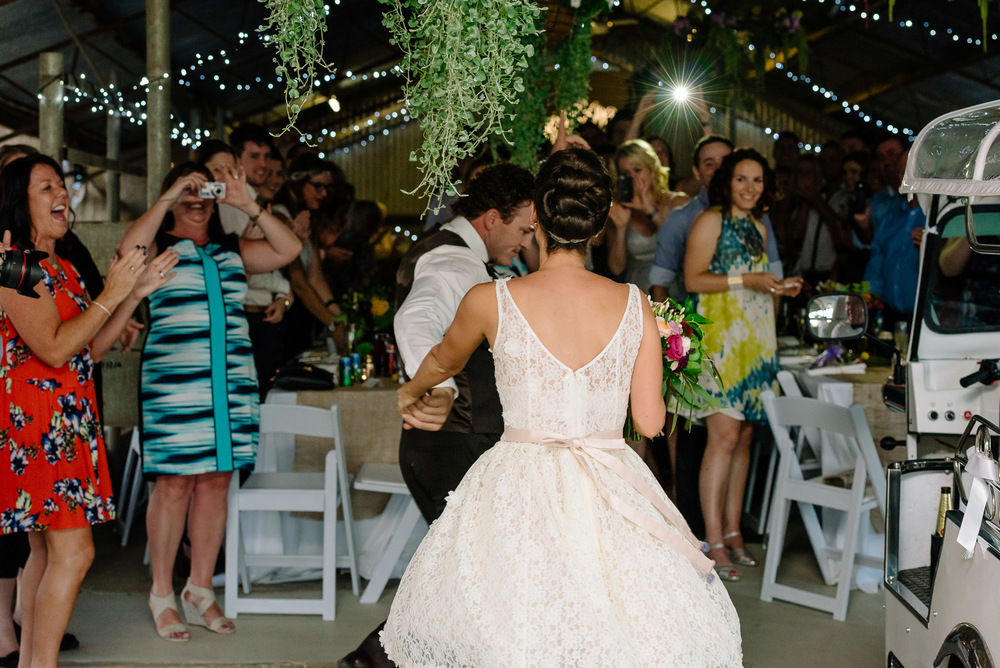 Melissa_and_Kristan_Echuca_Farm_Wedding_New_Years_Eve-112.jpg