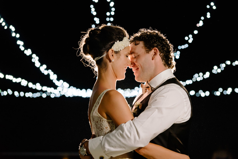 Melissa_and_Kristan_Echuca_Farm_Wedding_New_Years_Eve-122.jpg