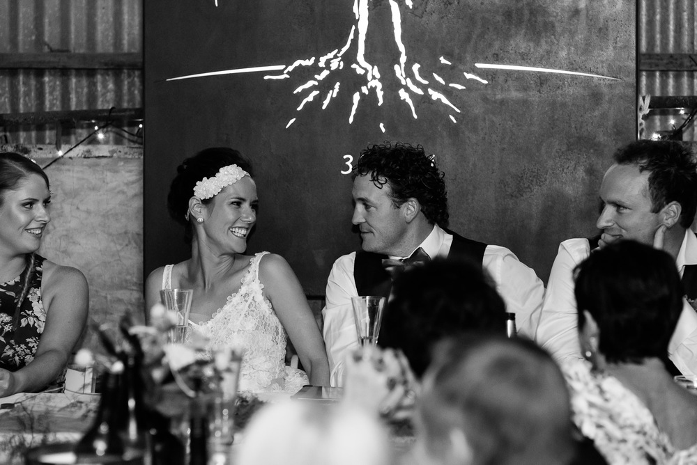 Melissa_and_Kristan_Echuca_Farm_Wedding_New_Years_Eve-128.jpg