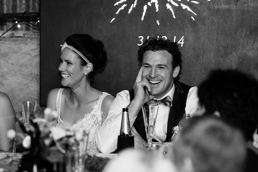 Melissa_and_Kristan_Echuca_Farm_Wedding_New_Years_Eve-130.jpg