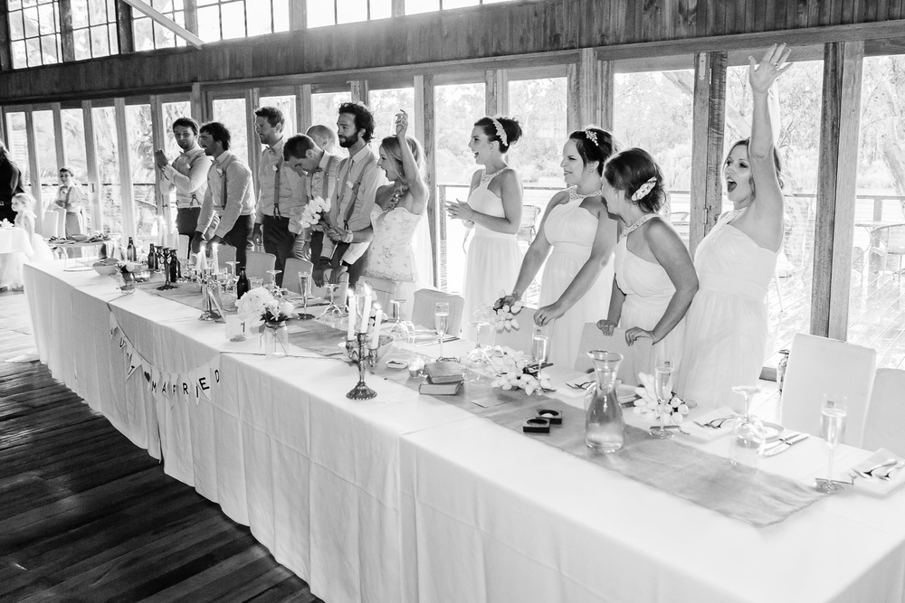Jencey_and_Reece_Perricoota_Station_Echuca_wedding-82.jpg