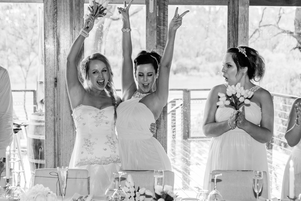 Jencey_and_Reece_Perricoota_Station_Echuca_wedding-83.jpg