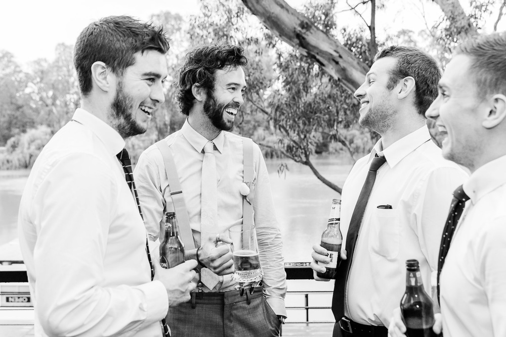 Jencey_and_Reece_Perricoota_Station_Echuca_wedding-92.jpg