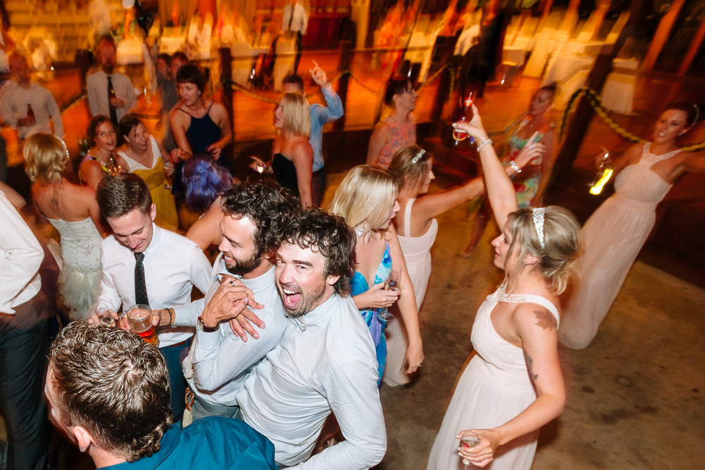 Jencey_and_Reece_Perricoota_Station_Echuca_wedding-113.jpg