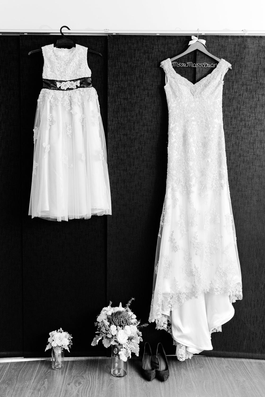 Jess&Grame_website-12.jpg