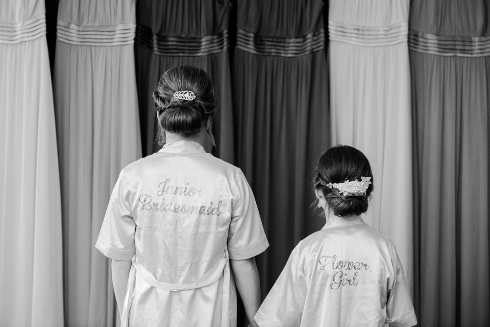 Jess&Grame_website-15.jpg