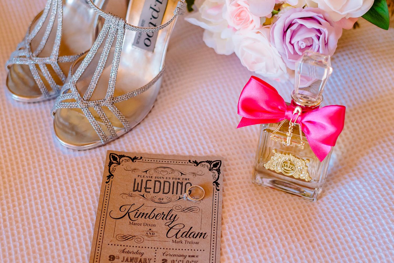 Adam and Kim\'s Ulumbarra Wedding — Justin and Jim - Bendigo Wedding ...