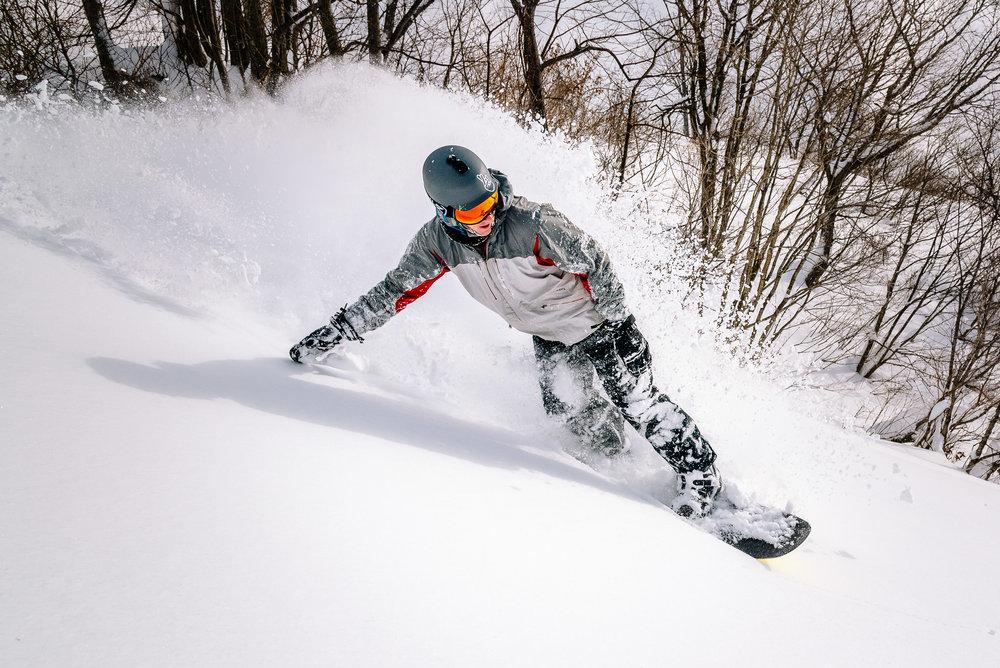 snow-8023.jpg