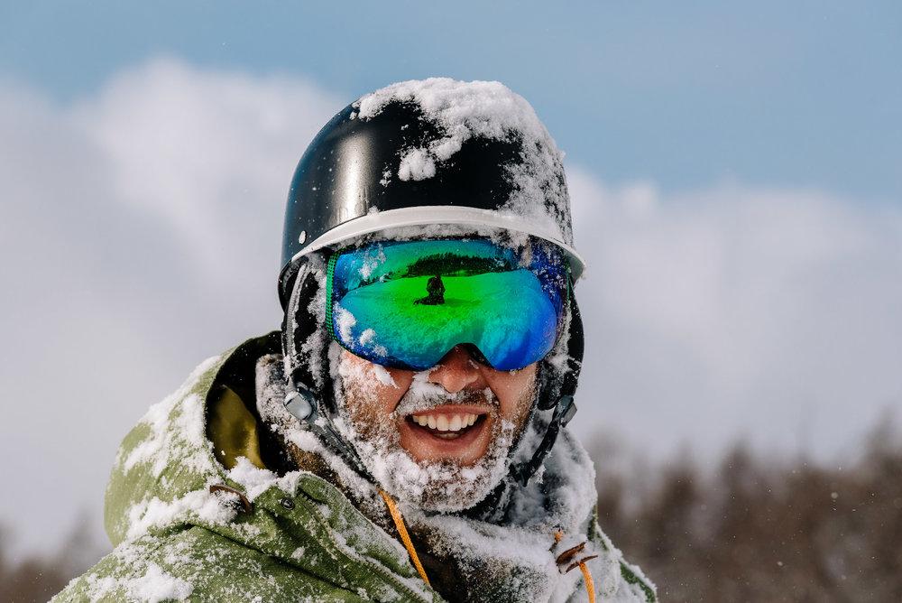 snow-7974.jpg