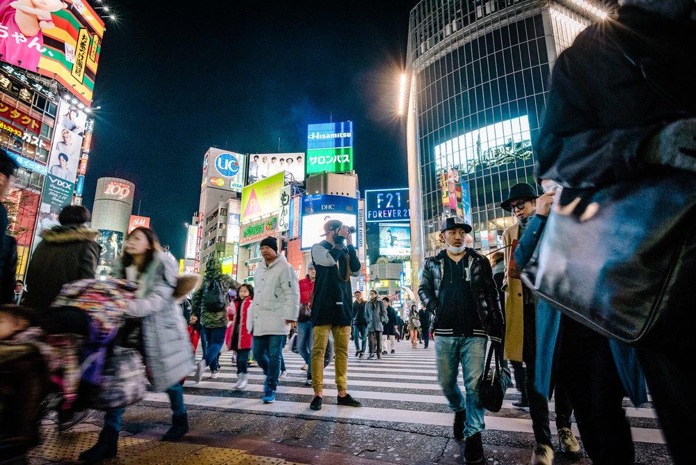 tokyo-8712.jpg