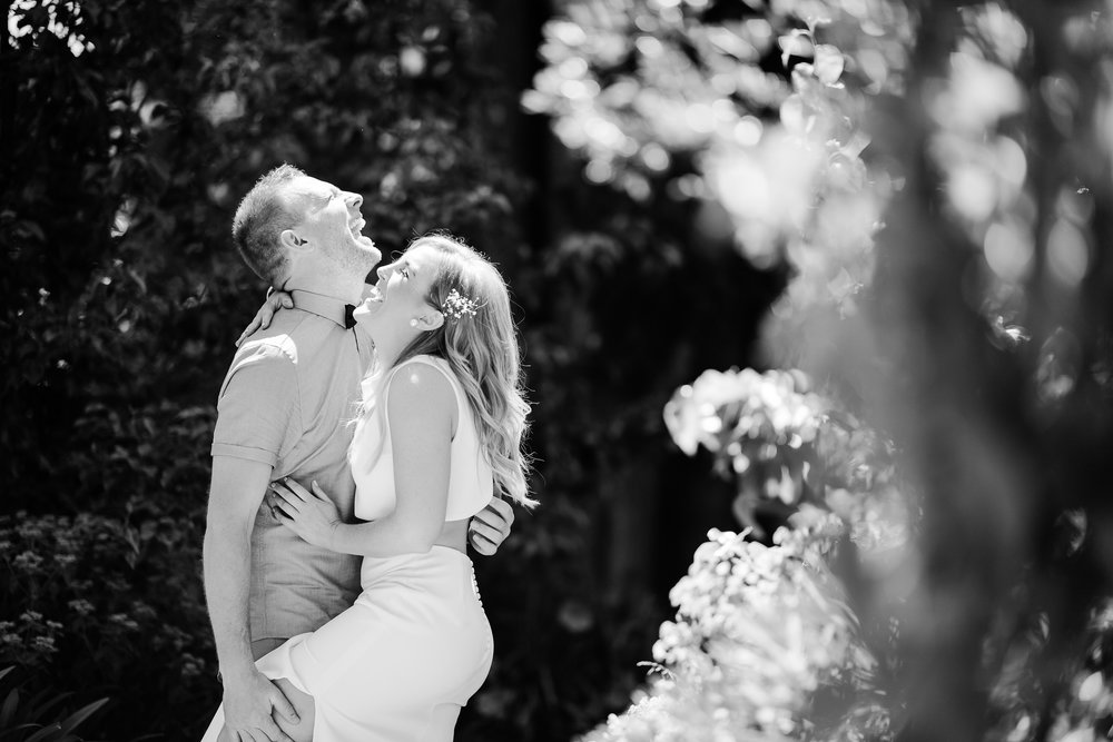 Bendigo_Wedding_Photography_Justin_Jim_BelvoirPark-64.JPG