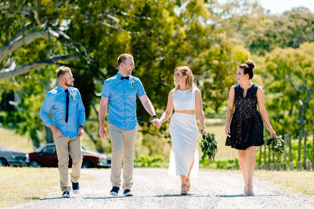 Bendigo_Wedding_Photography_Justin_Jim_BelvoirPark-92.JPG