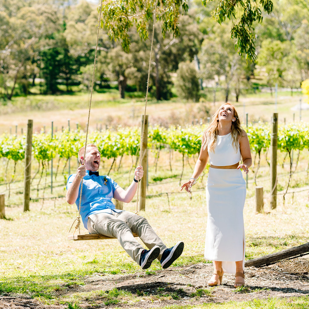 Bendigo_Wedding_Photography_Justin_Jim_BelvoirPark-105.JPG