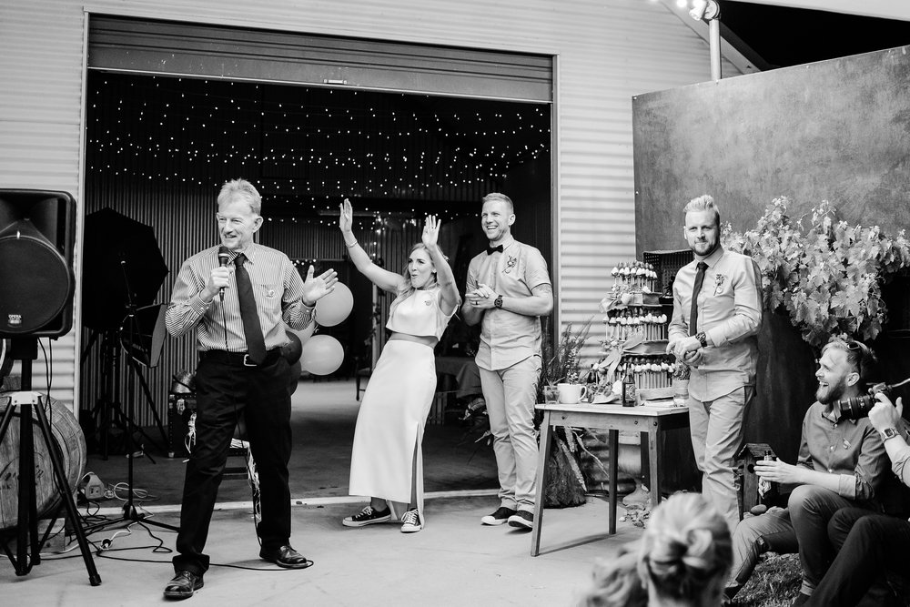 Bendigo_Wedding_Photography_Justin_Jim_BelvoirPark-292.JPG