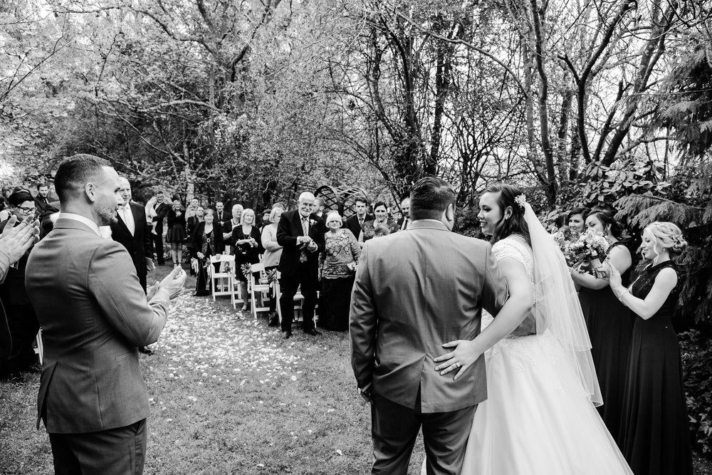 Chateau_Dore_Wedding_Photography_Justin_and_Jim-133.JPG