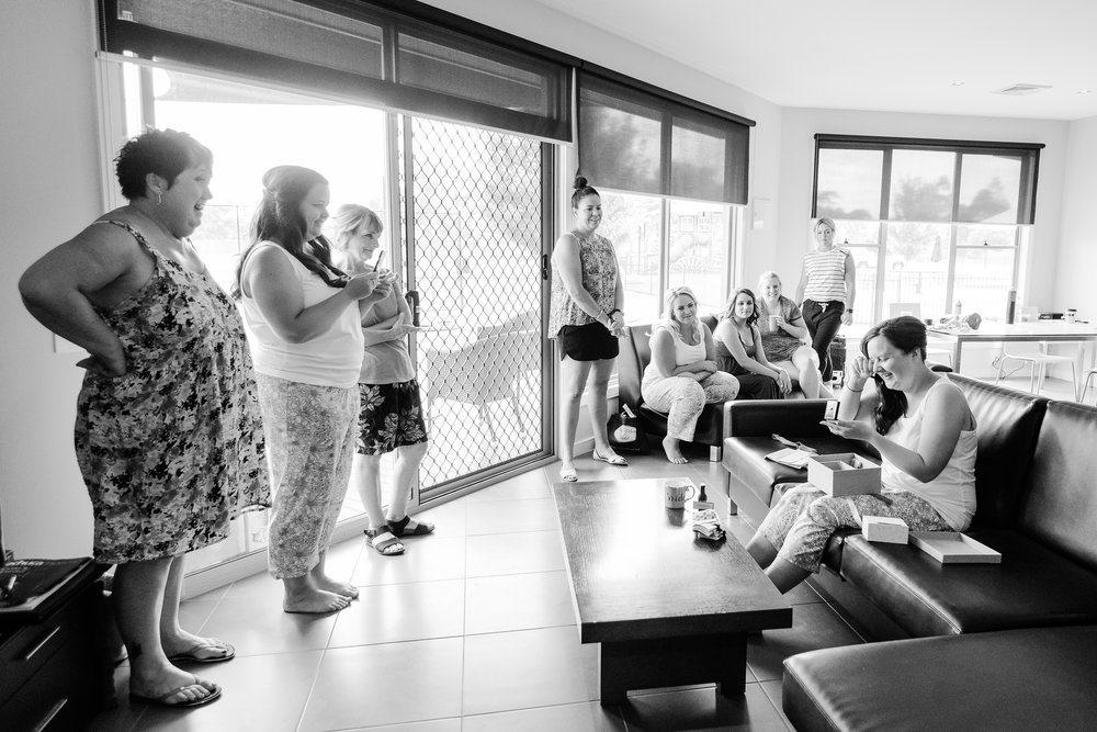 Justin_Jim_Echuca_Wedding_Photography_Tindarra-4.JPG