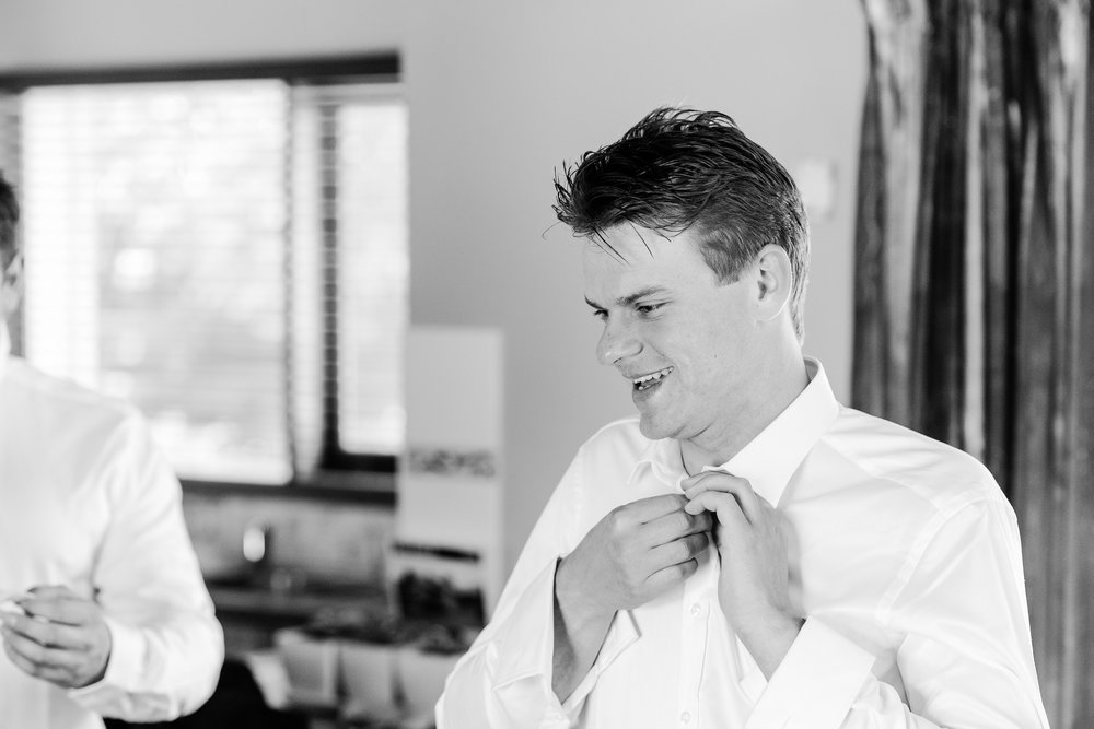 Justin_Jim_Echuca_Wedding_Photography_Perricoota-28.JPG
