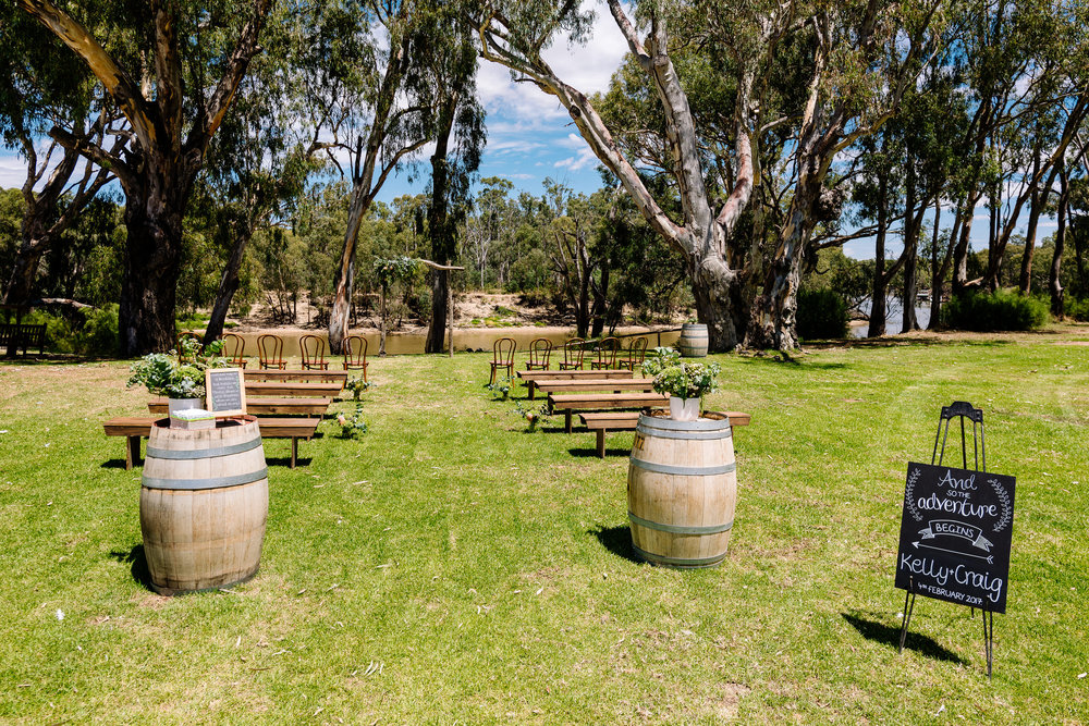 Justin_Jim_Echuca_Wedding_Photography_Tindarra-44.JPG
