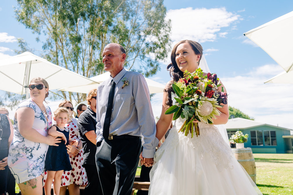 Justin_Jim_Echuca_Wedding_Photography_Tindarra-138.JPG