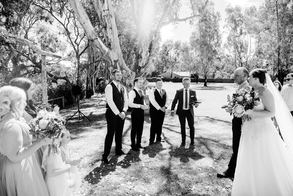 Justin_Jim_Echuca_Wedding_Photography_Tindarra-139.JPG