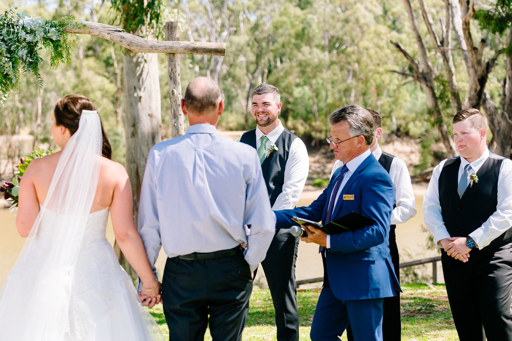 Justin_Jim_Echuca_Wedding_Photography_Tindarra-140.JPG